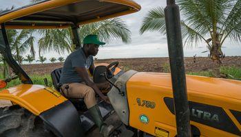 De Colombia a Mozambique: más de 50 reuniones de negocios en Expoagro Digital
