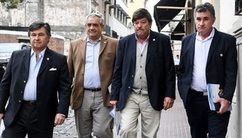 La Mesa de Enlace se declaró en alerta por las propuestas del peronismo para el campo