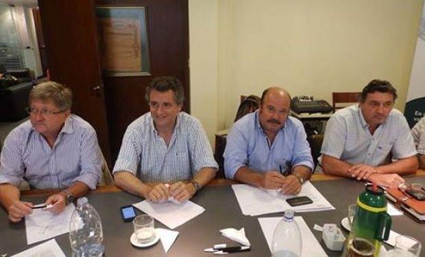 El próximo martes, el Instituto de Promoción de la Carne Vacuna Argentina (Ipcva) tendrá que elegir nuevo presidente.