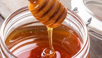 La ANMAT prohibió la comercialización de una miel natural y de un ají picante