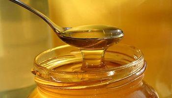Prohíben la comercialización de una marca de miel por considerarla ilegal