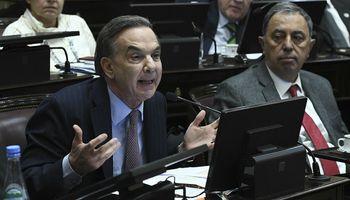 Los gobernadores del PJ vuelven a la carga por la quita del fondo sojero
