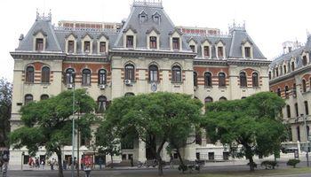 Casamiquela apura negociaciones sin la Comisión de Enlace