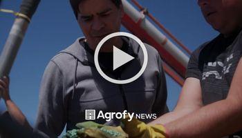 Discovery Channel estrenó la miniserie que muestra el detrás de escena de las decisiones que toma una pareja de productores