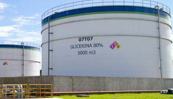 Agroindustria impulsa la producción de bioenergía