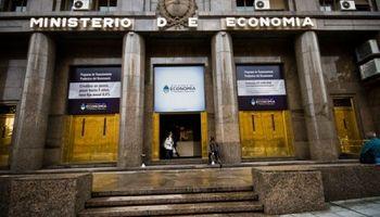 Vuelven a emitir deuda ligada al tipo de cambio