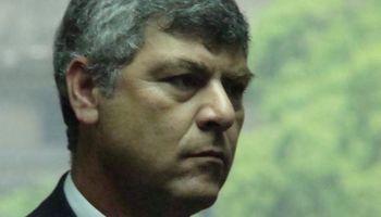 """Las """"papas calientes"""" que encontrará el próximo ministro de Agricultura"""
