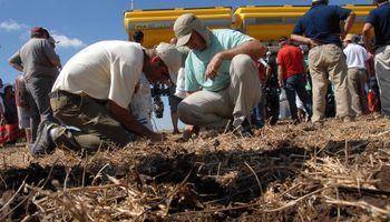 En el Día del Ruralista, develan mitos y verdades que se escuchan a diario acerca del campo