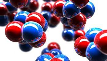 Importante logro del INTA: se expande la nanotecnología