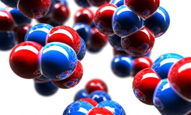 La nanotecnología puede impulsar a la competitiva industria que produce y exporta insumos veterinarios.