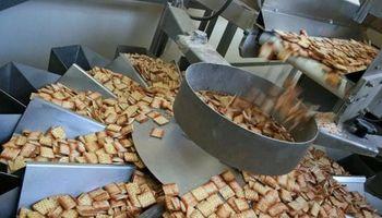 Molino Cañuelas cerró la compra del negocio harinero de Cargill
