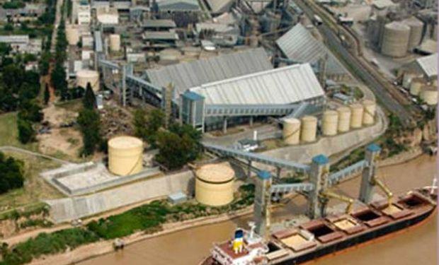 Fabricantes de biodiesel piden más cuota local