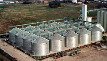 Por las agroexportaciones, Molinos mejoró su balance trimestral