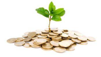El aporte del mercado de futuros al financiamiento del productor