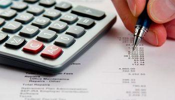 Monotributo: mirá las facilidades de pago permanente para sujetos excluidos del Régimen