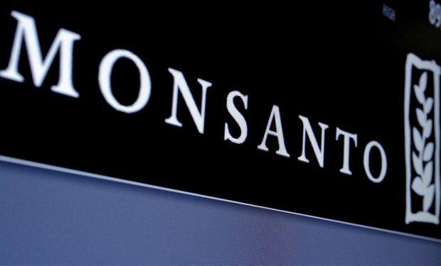 Agroindustria ya piensa en prorrogar el acuerdo que puso fin a la pelea con Monsanto.