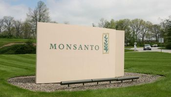 Bayer ofreció u$s 62.000 millones por Monsanto