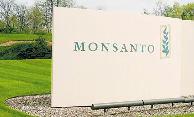 Monsanto va a revisar sus planes de negocios y proyecciones en el país.