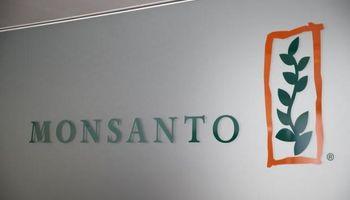Monsanto y Microsoft, juntos por el agro en Brasil