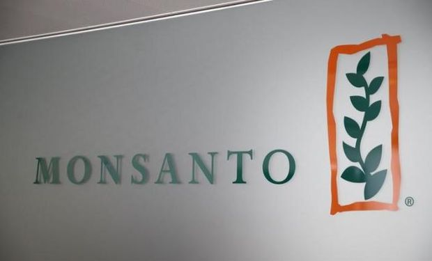 Monsanto y Microsoft invertirán en tecnología agrícola en Brasil.