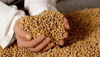 Monsanto calificó de positivo el acuerdo