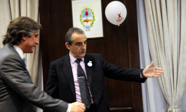 Ahora Moreno avala acuerdos entre privados para controlar importaciones