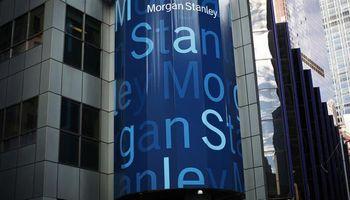 Banco de Wall Street pronostica inversiones por US$ 60 mil millones para la Argentina