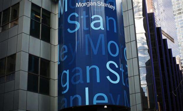 El Morgan Stanley elogió las medidas de Macri.