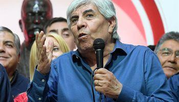 El 21-F de Hugo Moyano: lo que hay que saber sobre la protesta de Camioneros contra el Gobierno