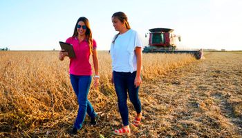 Día Internacional de las Mujeres Rurales: por qué se celebra hoy