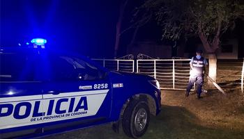 Ante la ola de roturas de silos y delitos, Córdoba refuerza la patrulla rural con 15 camionetas