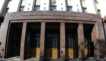 La AFIP implementó un nuevo plan de pagos para deudas vencidas