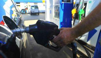 Quinto aumento del año para los combustibles: sube un 1,75% el gasoil