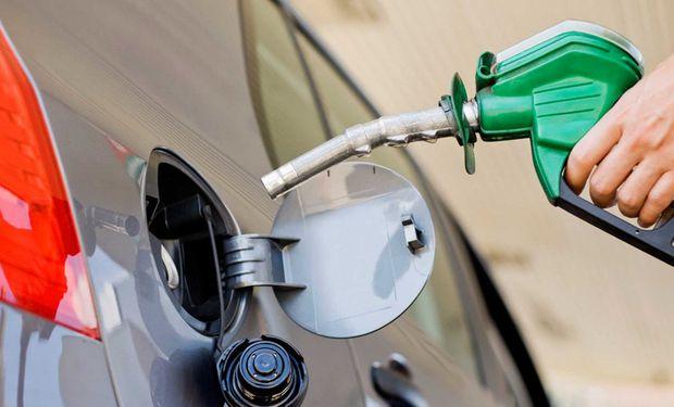 Aseguran que no se cumplió con las cantidades de compra de biocombustibles a las pequeñas y medianas empresas del sector.
