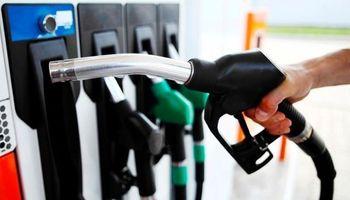Los combustibles aumentaron un 6% y es la décima suba en el año
