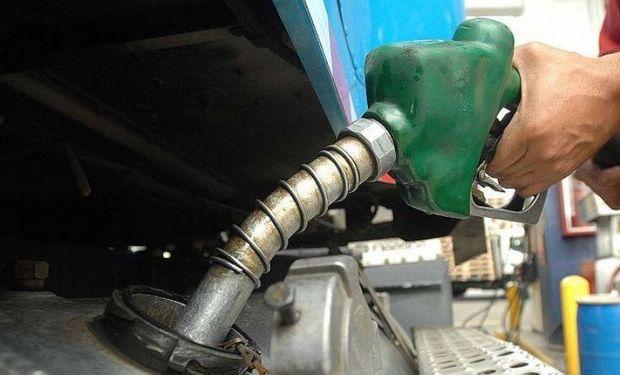 Aseguran que el aumento de los biocombustibles no impactó en el precio de la nafta y el gasoil