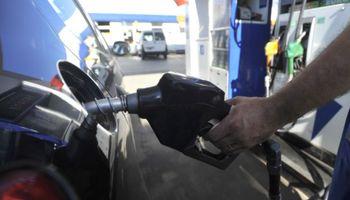 El aumento de las naftas quedará para después de las elecciones
