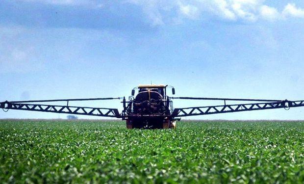 Se consolida la mejora del negocio agrícola.
