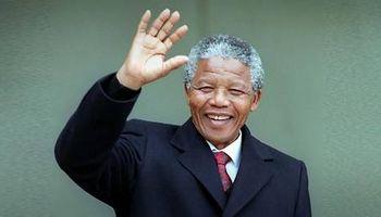 Murió Mandela, símbolo de la libertad y la reconciliación