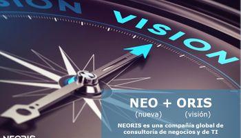 Neoris: un paquete de soluciones a medida