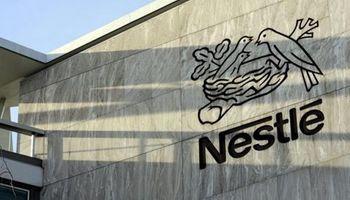 Nestlé y Fonterra rompen su alianza