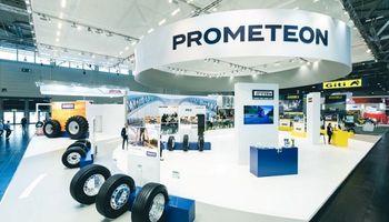 Neumáticos industriales: un mercado que se reacomoda tras un año de faltante de productos