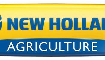 Las novedades de Mundo New Holland pasan por Recreo