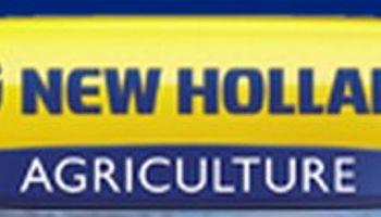 New Holland se prepara para CropTec 2014 con su concepto PLM