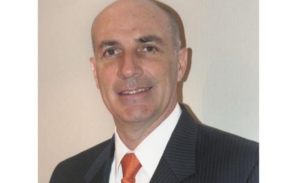 Nicolás Ballestrero es Contador Público graduado en la Universidad Católica Argentina.