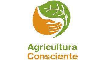 Agricultura Consciente: guía para una correcta fertilización