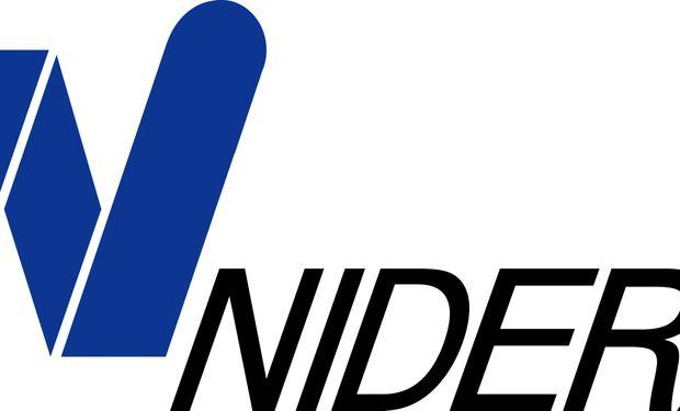 Nidera suma a un nuevo grupo de especialistas y pone a prueba a su red comercial