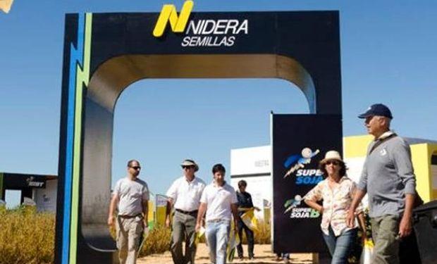 Afirman que la unidad de semillas de Nidera estaría a punto de cambiar de manos.