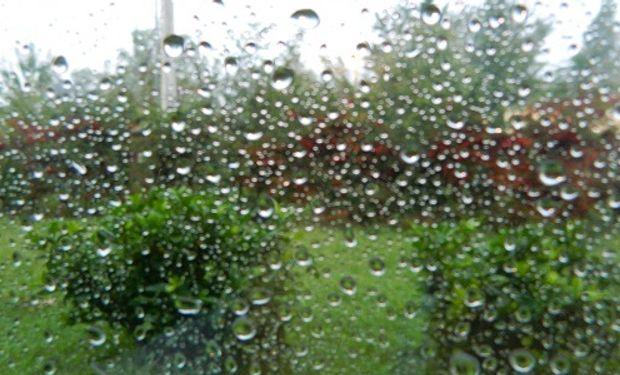 Estiman un invierno con lluvias inusuales y poco frío.