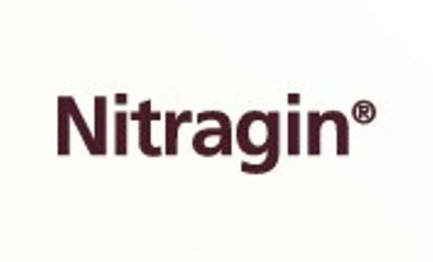 Nitragin presentará en Aapresid un nuevo sistema tecnológico de inoculación